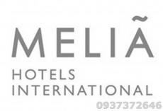 Tại sao nhiều khách sạn nghỉ dưỡng chọn tập đoàn quản lý ngoại?